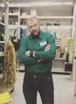 Vadim, 26, Tomsk