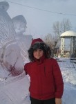 Качкин, 18 лет, Томск