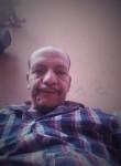ممدوح ممدوح, 43  , Cairo