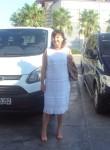 Elena, 53, Saratov