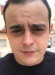 Eric, 26  , Benicarlo