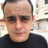 Eric, 27  , Benicarlo