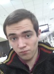 Anton, 26, Kharkiv