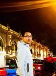 Taywan, 45  , Phatthaya