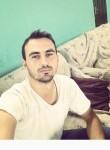 Merdan, 28  , Baku
