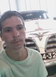 Віталік, 26  , Ternopil