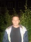 Sergey, 37  , Brest