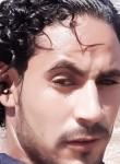 محمد, 20  , Tripoli