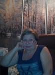 Olenka, 65, Mariupol