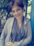 Irina1709, 38  , Kobelyaky