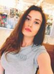 Veronika, 23  , Tbilisi