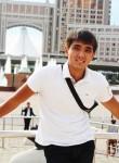 Daniyar, 29  , Almaty