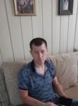 Dmitriy, 41  , Stepnoye