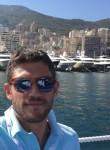 pippo311, 37  , Monaco