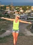 Marina, 46  , Sterlitamak