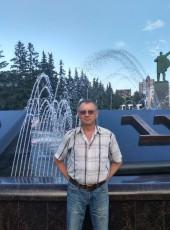 denis, 53, Russia, Ufa