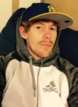 Ross Griffen, 28  , Tupelo