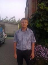 Andrey, 41, Russia, Rostov-na-Donu