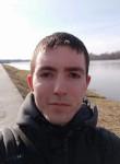 Андрей, 23  , Warsaw