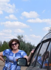 Svetlana, 54, Kazakhstan, Almaty