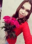 Svetlana, 21, Kirov (Kirov)