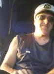 dzhamal, 51  , Kadnikov