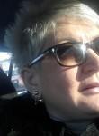 Larisa, 50  , Kostroma