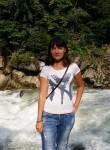 Nataliya, 28, Zaporizhzhya