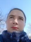Nadezhda, 26, Kakhovka