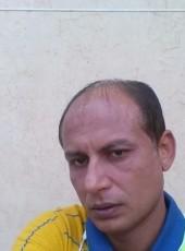 Ishtiaq55, 43, Pakistan, Lahore