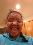 Agnes, 19, Auburn (State of Washington)