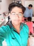 Himanshu, 20  , Balangir