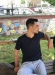Eyyüp , 20  , Bursa