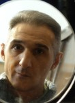 Artur, 52, Saint Petersburg