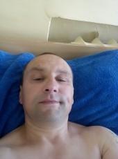 Marsel, 43, Russia, Arkhangelsk