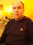 Константин, 42  , Novokuznetsk