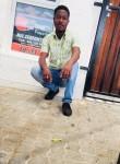 Gerson, 25  , Windhoek