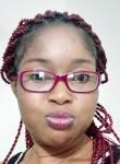 Ganye, 30  , Cotonou
