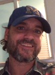 Grant, 46  , Memphis