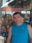 Evgeny, 45, Montreal