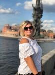 Yuliya, 47, Dedovsk