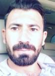Ahmet, 26  , Kyrenia