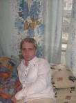 ROMAN, 39, Saint Petersburg