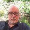 Lorenzo , 60 - Just Me Photography 1