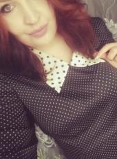 Mariya, 25, Belarus, Hrodna