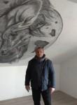 Ruslan, 41  , Marina Gorka