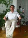 Anatoliy, 63  , Degtyarsk