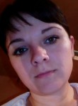 Galina, 34  , Krychaw