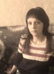 oksana, 26  , Pervomaysk