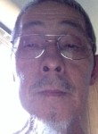 Roderick, 72  , Pearl City